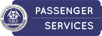 Passenger Services